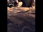Homo african dating thaimassage happy ending örebro