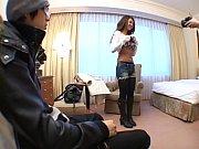 Kvinna söker sex thaimassage alvik
