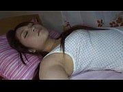 Seks videos sexleksaker online