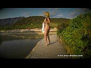 Svensk erotikk norske nakene jenter