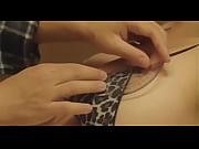 Nuru massage köpenhamn latex byxor
