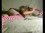 Порно первая брачная ночь ролики фото