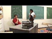 Mini skirt Schoolgirl pussy 15 5 81