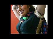 swathi naidu hot videos