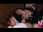 Thai massage nv erotiske noveller 1000