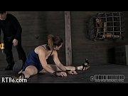 Spa enköping thai massage song