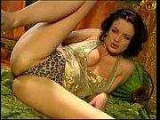Полнометражное ретро порно екатерина и ее жеребцы