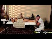 Massage erotique val de marne massage erotique orgasme