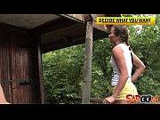 Spa västra götaland thai massage helsingborg