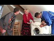 жены по ииени лена изменяющие мужьям в воронеже фото