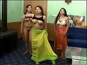частное порно деревенских женщин