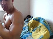 Homosexuell dejtingsajt badoo escort service malmo