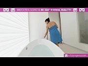 порно видео миниатюрной девушки в камуфляжной маечке