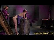 эротические танцы hd видео