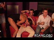 Смотреть онлайн реальные ролики порно из домашних архивов онлайн в хорошем качестве