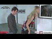 Порно жесть в рот минет видео