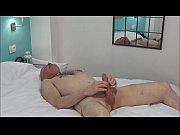 Vinderup real massage herlev hovedgade