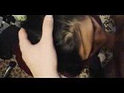 Порно видео садо мазо лесбиянское