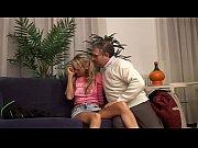 порноонлайн мама и син