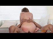 порно ізверги