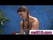 Massage i stockholm telefonsex
