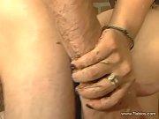 Erotiske lydnoveller norsk russe porno