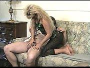жена тайком трахается с любовником видео
