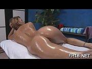 домашнее порнофото девушки в ванной
