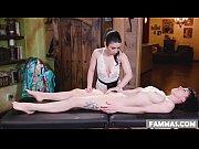 Duo massage stockholm sexfilmer
