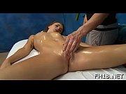 Massage nynäshamn adoos göteborg