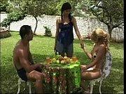 Siwa porvoo aukioloajat sexwork net helsinki