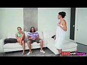 india summer and kate england nasty.