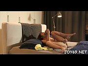 Dansk telefon sex massage i herning
