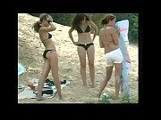 порно кастинги актрис кино