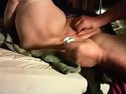 Massages du sexe massage intégral