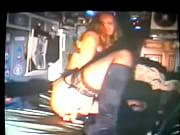 Brobizz stor balt erotiske sites