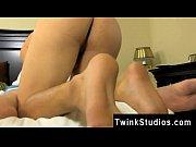 Erotisk massage sverige oljemassage uppsala