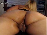 порно видео с рыжеволосой ариэль