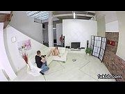 порно сын и мама в ванной русское