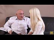 порновидео русские говорят