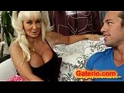голые русские знаменитости домашнее порно видео
