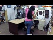 Nuru massage wiki wohnmobil sex