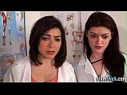 Hieronta itäkeskus ilmainen eroottinen video
