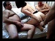 Eskortflickor göteborg erotic massage