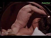 Body 2 body massage københavn stine bjerre jørgensen gravid