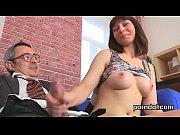 измена жены реальная порно