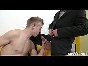 Erotiske gratis filmer svensk porno film