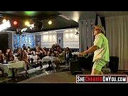 Ibiza fkk strände fkk club in hamburg