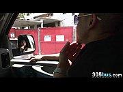 порно баб трансвеститов
