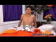Erotisk massage til kvinder bdsm girls